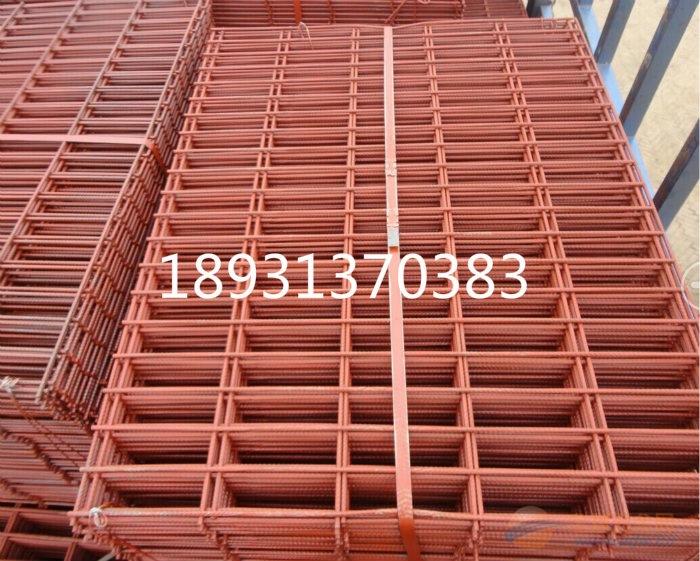 长沙生产钢笆网/菱形钢板网片/7月脚手架钢笆上线销售-钢笆厂家