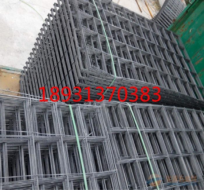 烟台地暖钢丝网/2.5丝钢丝网片多钱|厂家发货现货整