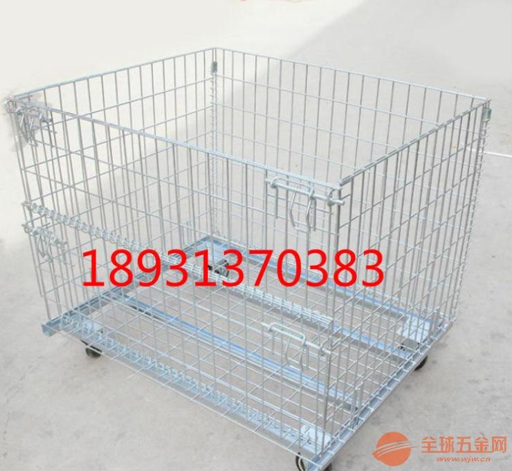 上海不锈钢丝筛网-加工不锈钢网片-焊接钢丝网厂家