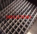 宿州矿井钢丝网|加工定做煤矿钢筋网片-河北焊接网片厂家