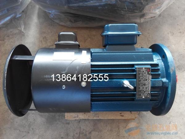 枣庄YVF2电机 销售枣庄YVF2-280M-4-90电机