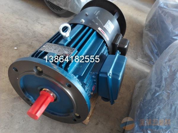 湘潭HM2电机|销售湘潭HM2-250M-6-37电机配件
