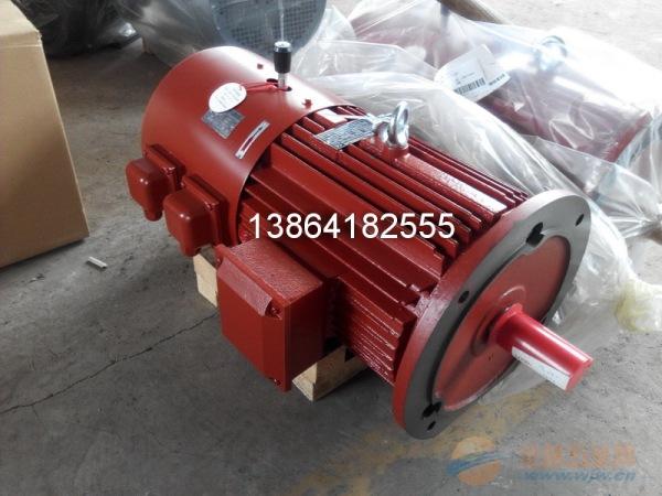 内江YVF2电机|销售乐山YVF2电机|南充YVF2电机尺寸