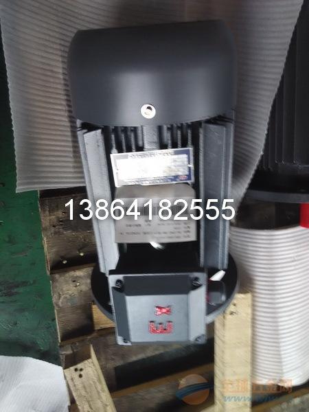 湛江YVF2电机|销售江门YVF2电机|河源YVF2电机批发