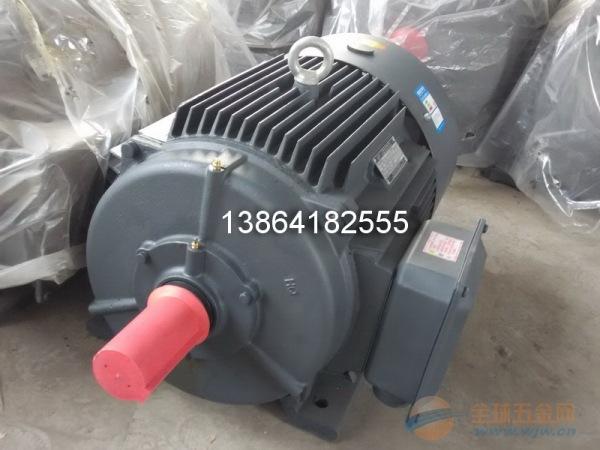 吉林HM2电机|销售大庆HM2电机|伊春HM2电机尺寸