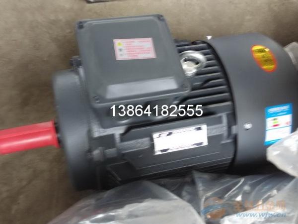 都匀HM2电机|销售都匀HM2-5603-6-900电机
