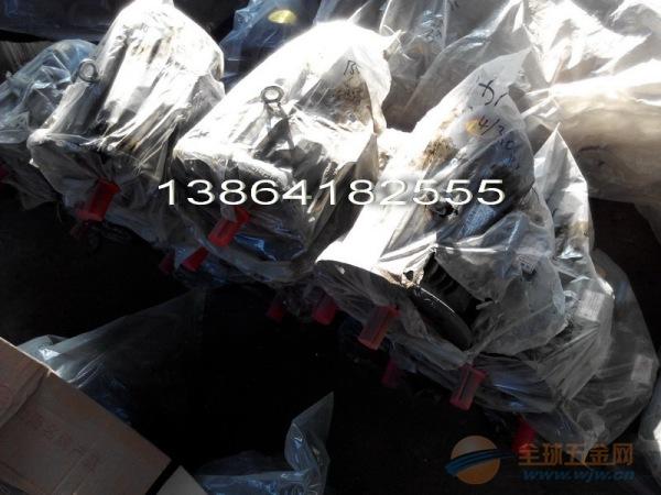 临沧HM2电机|销售临沧HM2-4501-6-220电机