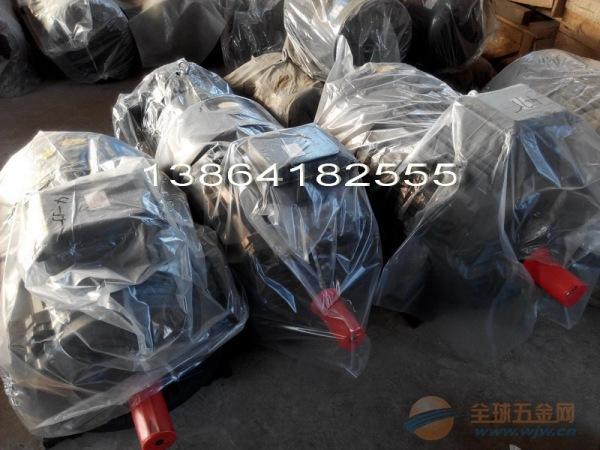 衡阳YZR电机|销售衡阳YZR-250M-4-90电机