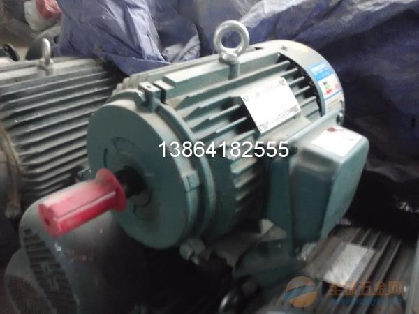 安顺HM2电机|销售安顺HM2-5603-4-1250电机