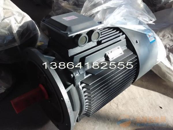 昆明HM2电机 销售昆明HM2-5601-4-1000电机