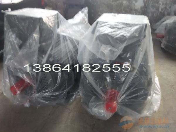 十堰YVF2电机|销售襄樊YVF2电机|随州YVF2电机端盖