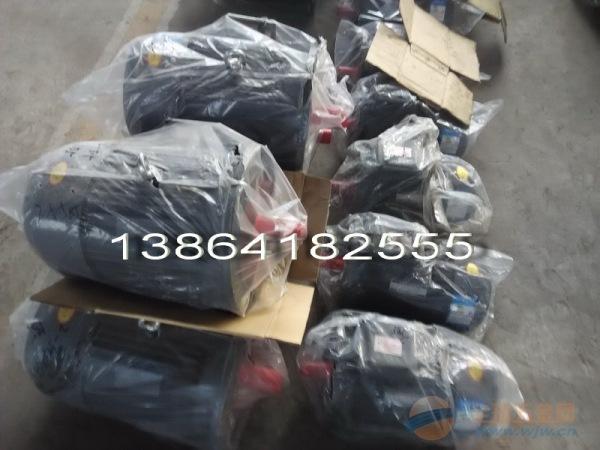 雅安HM2电机|销售雅安HM2-5002-4-560电机端盖