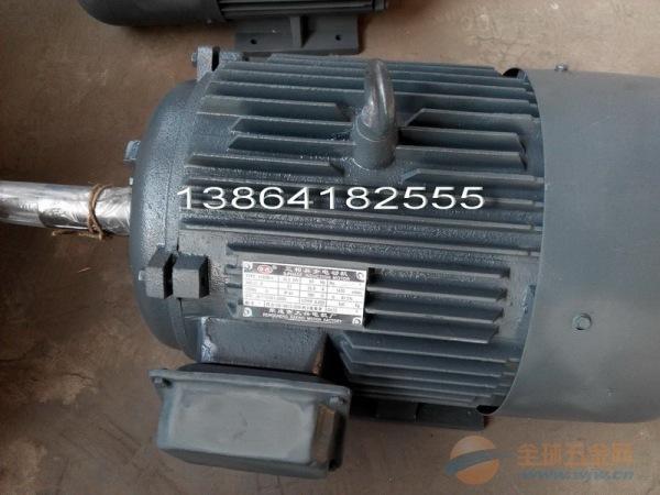巴中HM2电机|销售巴中HM2-5001-4-500电机端盖