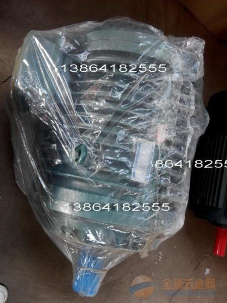 广安HM2电机 销售广安HM2-4506-4-400电机端盖