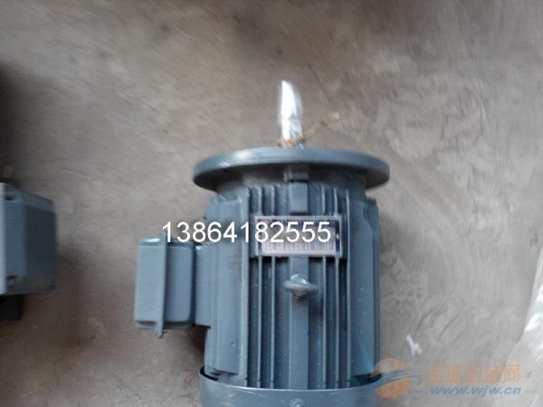 内江HM2电机|销售内江HM2-4502-4-250电机端盖