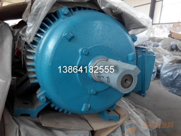 遂宁HM2电机|销售遂宁HM2-4501-4-220电机端盖