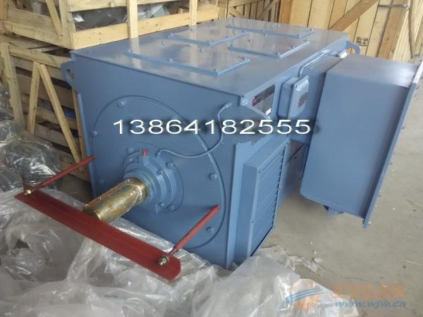 克拉玛依HM2电机 销售克拉玛依HM2-112M-4-4电机