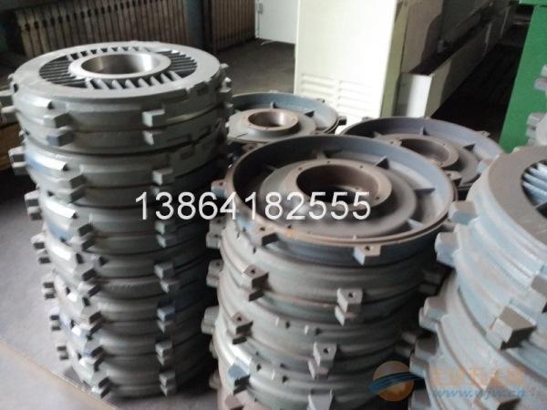 台州YZP-180L-8-11电机 销售台州YZP电机部件
