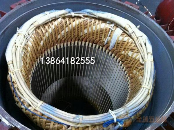 常州YZP电机【销售信阳YZP电机】黄山YZP电机高堵转矩