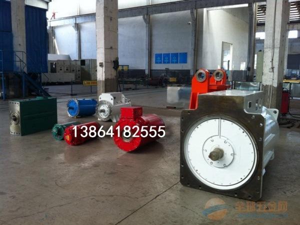 滨州YB3电机|销售滨州YB3-160L-8-7.5电机推荐
