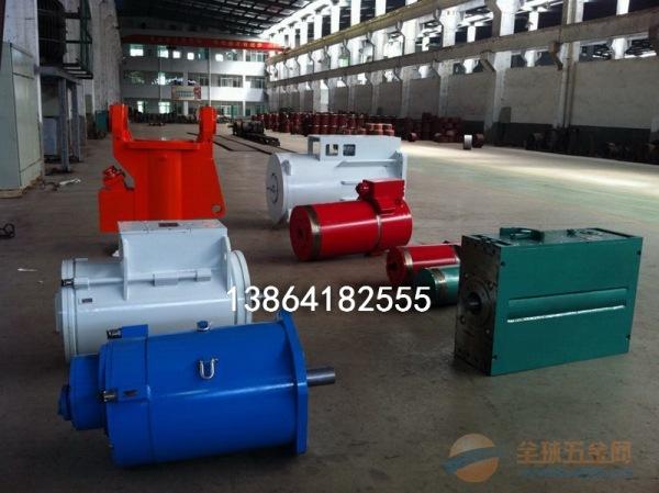 威海YB3电机|销售威海YB3-160M1-8-4电机生产