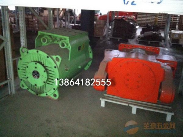 日照YB3电机|销售日照YB3-132S-8-2.2电机风罩