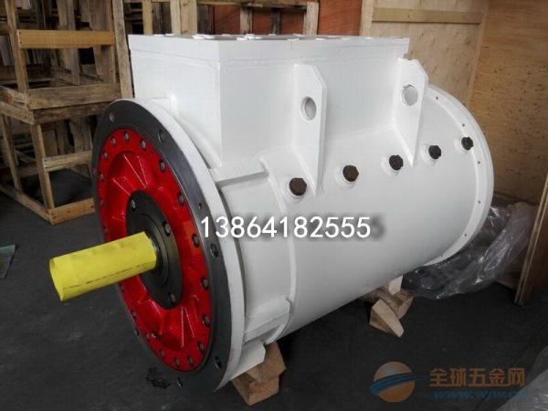 邯郸佳木斯电机|销售朝阳佳木斯电机|黑龙江佳木斯电机正品