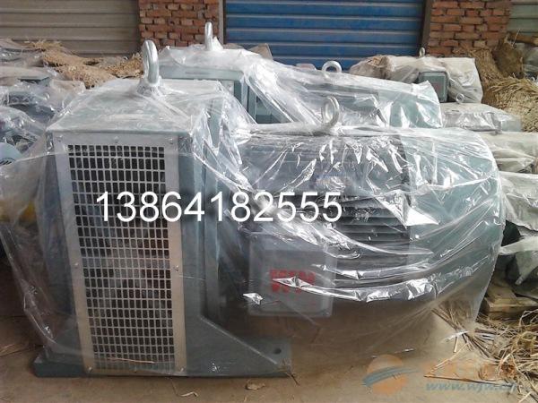 南昌华力电机 销售玛沁华力电机 赣州华力电机-户外B5型