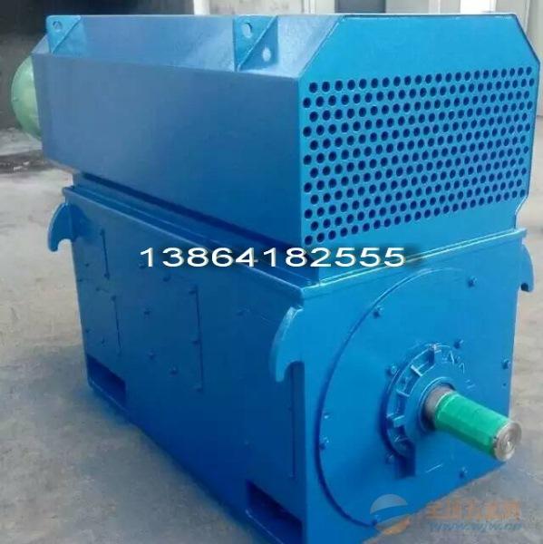 阿克苏HM2电机|销售阿克苏HM2-200L-4-30电机