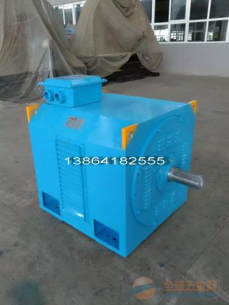 吐鲁番HM2电机|销售吐鲁番HM2-225M-4-45电机
