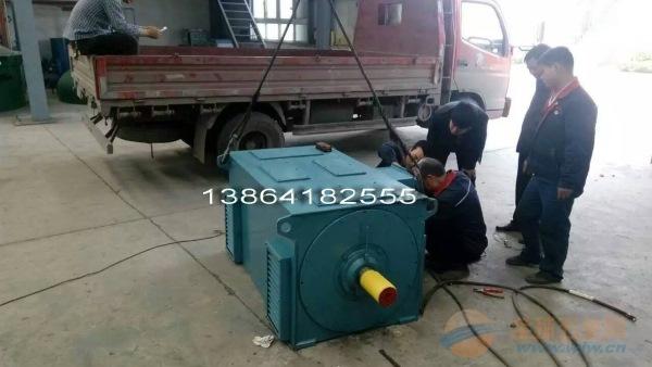 昌吉HM2电机|销售昌吉HM2-250M-4-55电机端盖
