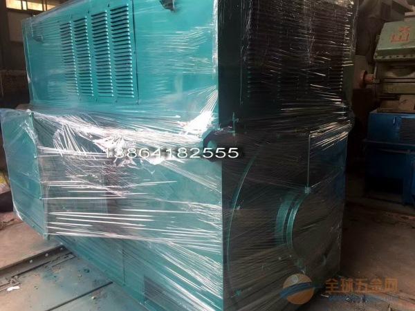 海东HM2电机|销售海东HM2-6303-12-560电机