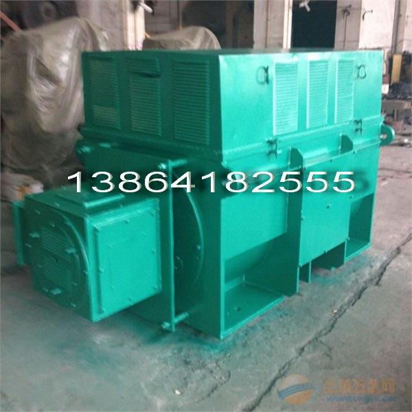青海HM2电机 销售青海HM2-6301-12-450电机