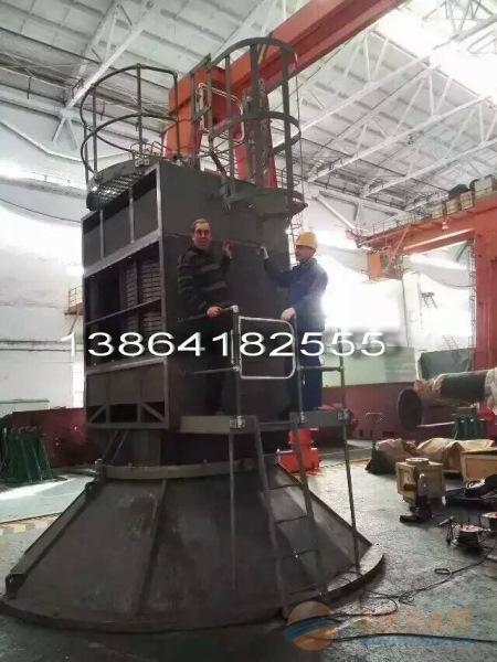 石嘴山HM2电机|销售石嘴山HM2-560-12-315电机