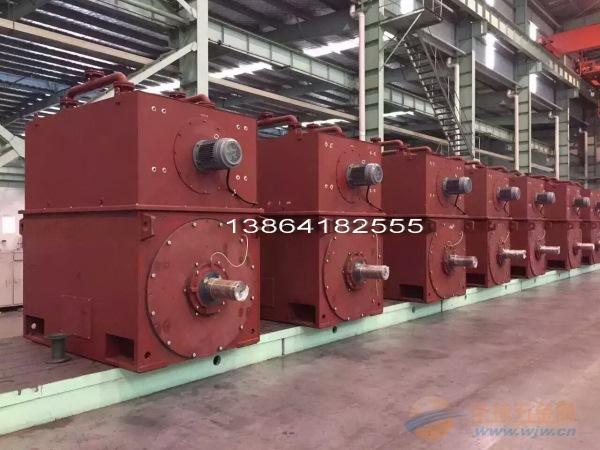 银川HM2电机|销售银川HM2-5603-12-280电机