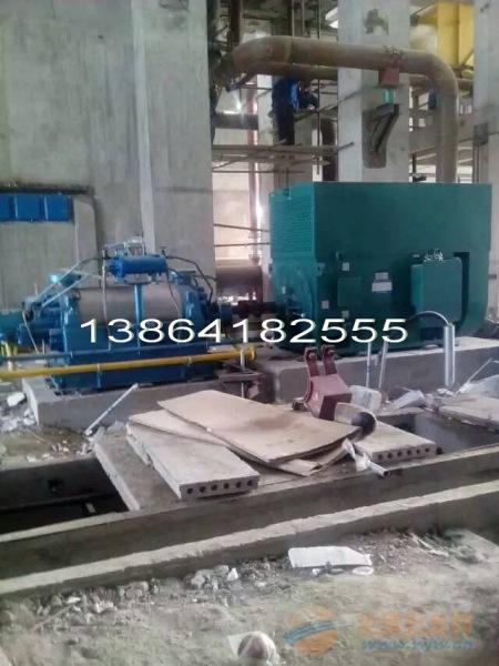 武都HM2电机|销售武都HM2-6304-10-900电机
