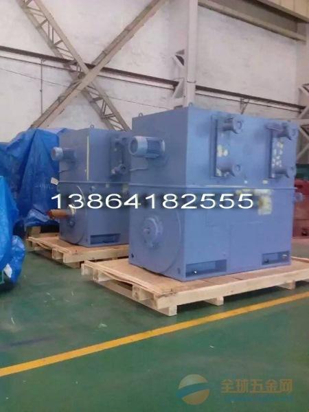 平凉HM2电机|销售平凉HM2-5006-10-355电机