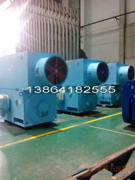 甘肃HM2电机 销售甘肃HM2-5003-10-250电机