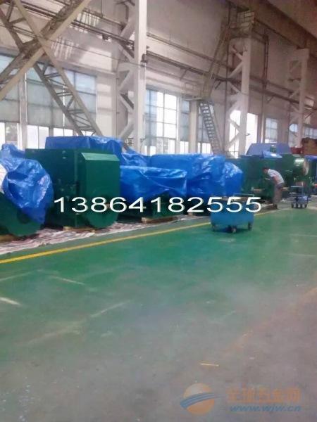 咸阳HM2电机|销售咸阳HM2-5002-10-220电机