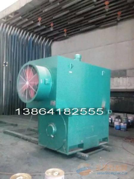 和田YBX3电机|销售和田YBX3-500-10-355电机