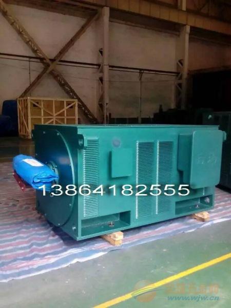 安康HM2电机|销售安康HM2-6302-8-900电机