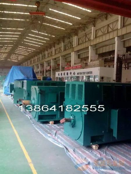 哈密YBX3电机|销售哈密YBX3-500-10-315电机