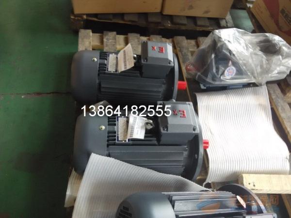 济南佳木斯电机|销售沈阳佳木斯电机|集宁佳木斯电机立式产品