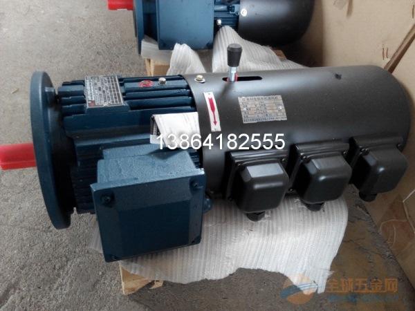 三门峡YVF2电机|销售鄂州YVF2电机|孝感YVF2电机