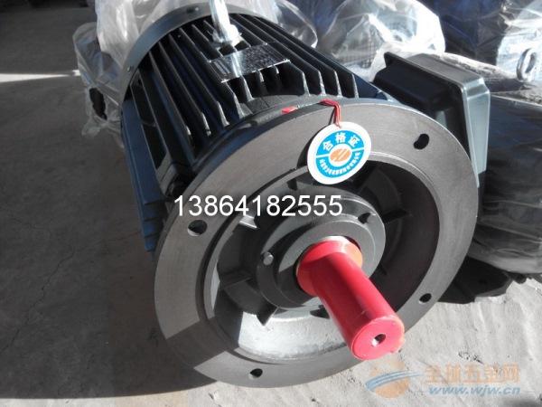 湖南YX3电机|销售湖南YX3-225M-8-22电机