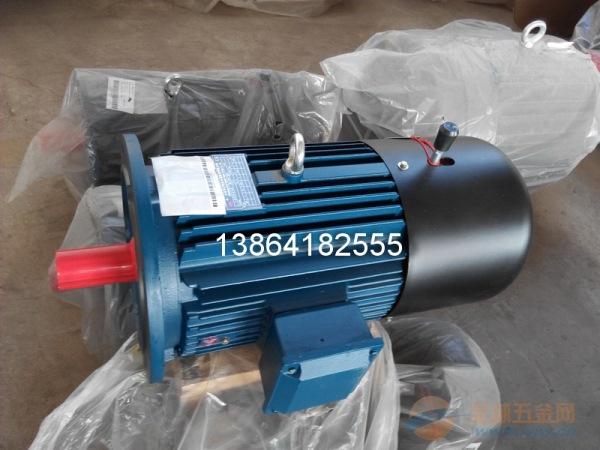 德令哈HM2电机|销售门源HM2电机|格尔木HM2电机增值税