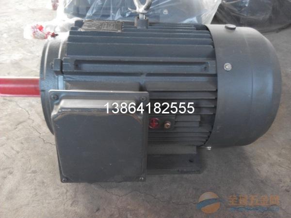 克拉玛依HM2电机|销售塔城HM2电机|哈密HM2电机技术