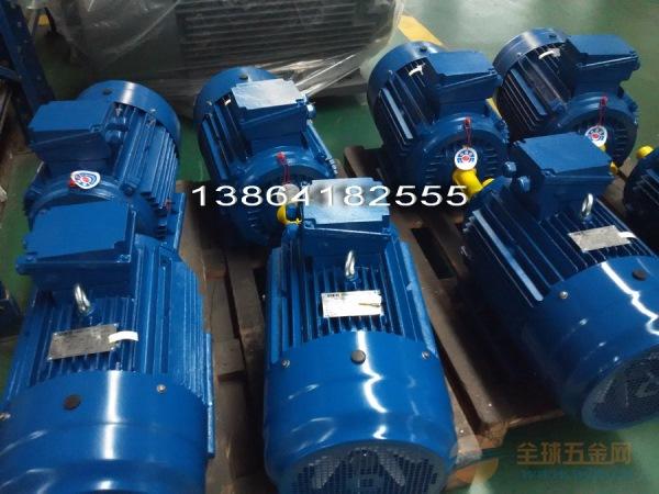那曲HM2电机|销售那曲HM2-5006-8-355电机