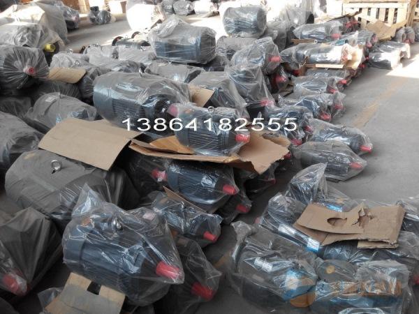 陕西HM2电机|销售陕西HM2-5008-8-450电机