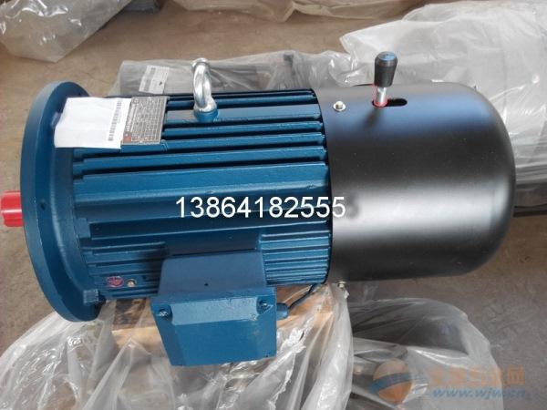 山东HM2电机|销售沈阳HM2电机|集宁HM2电机节能新品